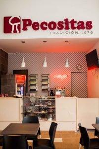 LAMPARAS-FOKUSS-PROYECTOCOMERCIAL-PECOSITAS3-COLOMBIA