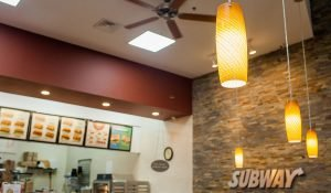 LAMPARAS-FOKUSS-PROYECTOCOMERCIAL-SUBWAY2-COLOMBIA