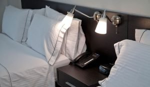 LAMPARAS-FOKUSS-PROYECTOHOTEL-HOTELTRYP2-COLOMBIA