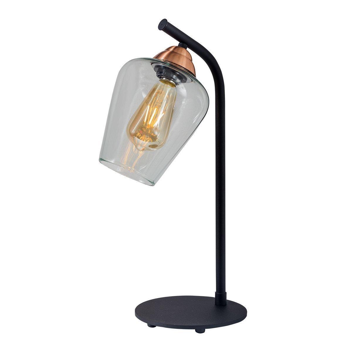 Lámpara Asia de Mesa MS1