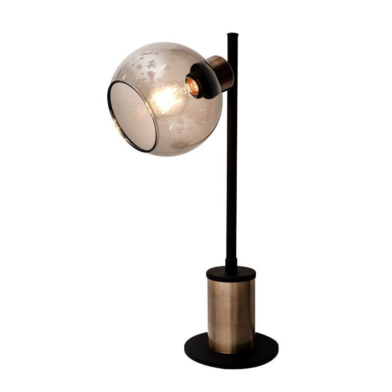 Lámpara Athenas de Mesa MS1