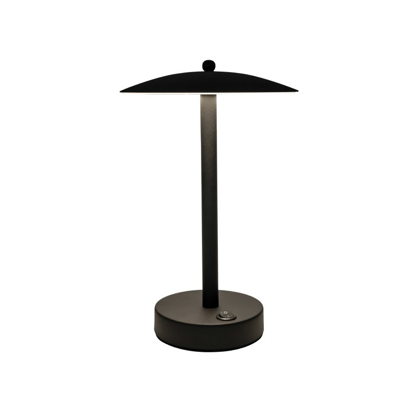 Lámpara Celeste de Mesa MS1
