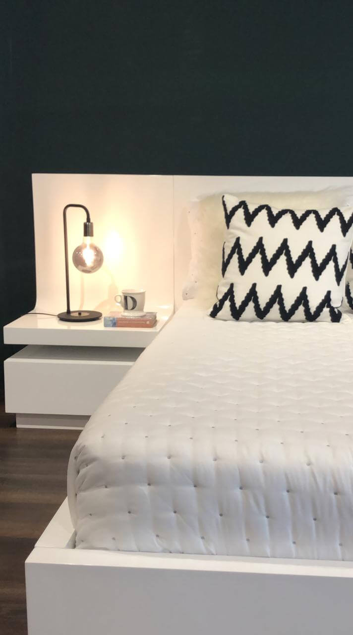Lampara-Fashion-#2-de-mesa-MS1-Habitación