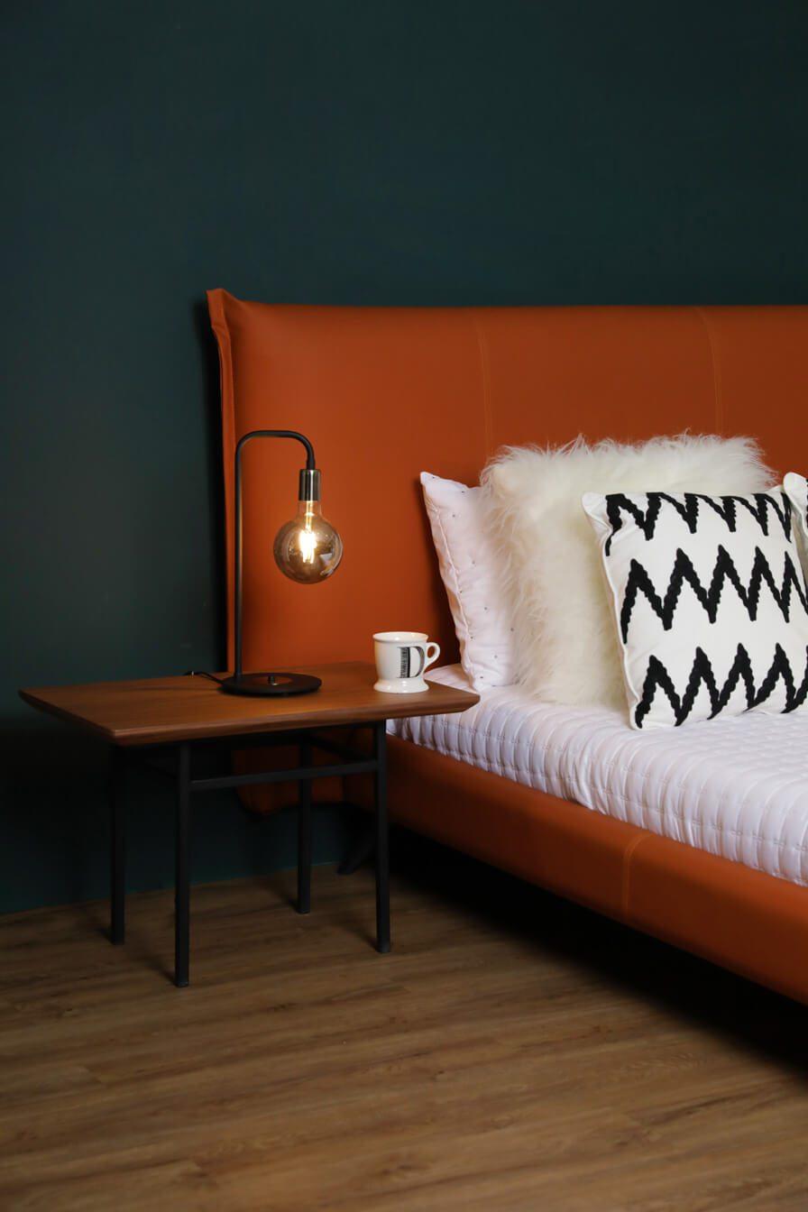 Lampara-Fashion-#2-de-mesa-MS1-Habitación(1)