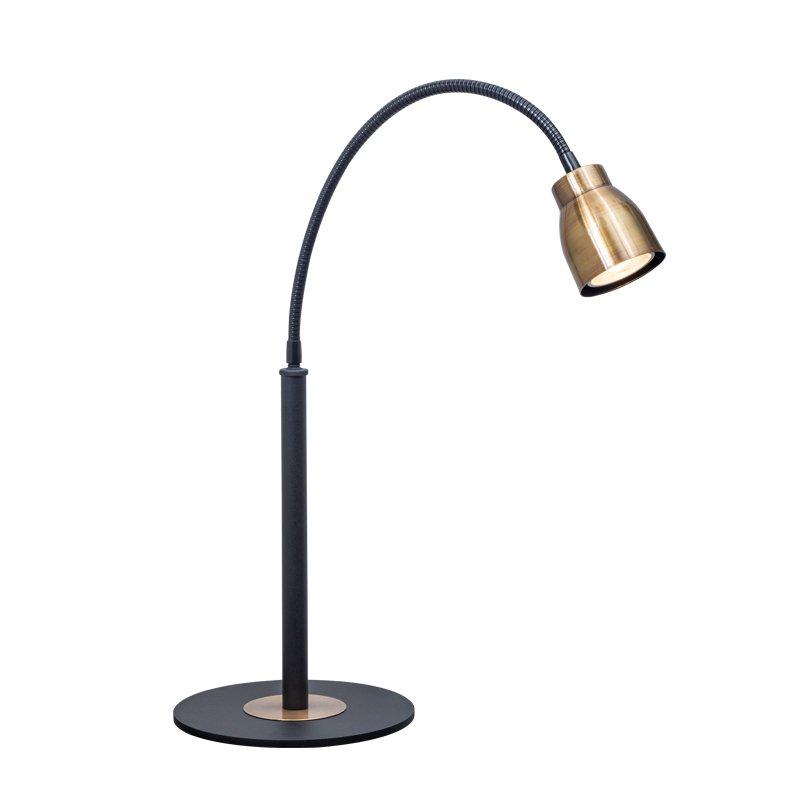 Lámpara Fenix de mesa MS1