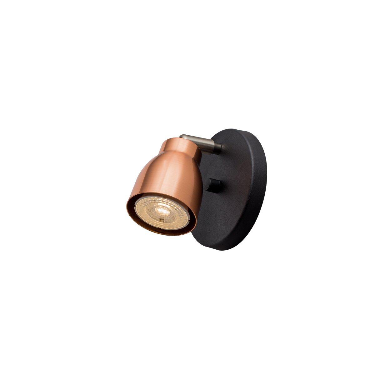 Lámpara Fenix Spot 1L