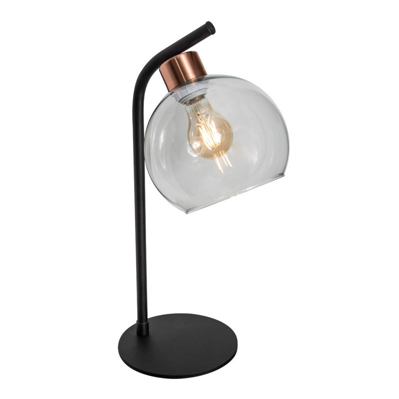 Lámpara Fiori de Mesa MS1