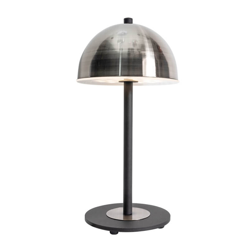 Lámpara Infinity G de Mesa MS1