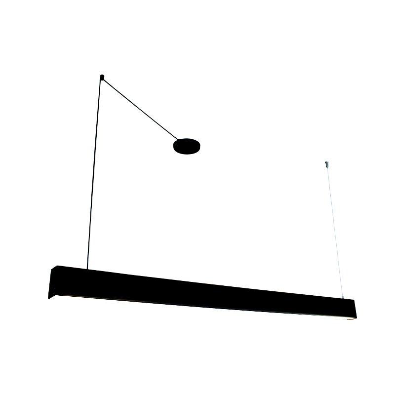 Lámpara Lineal 54 Proyecto Colgante
