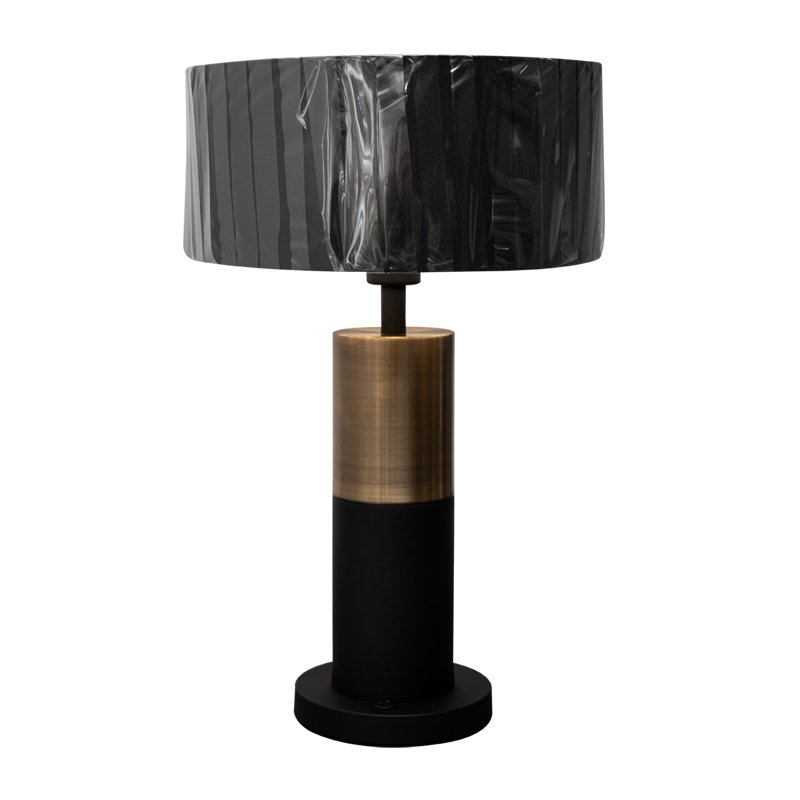 Lámpara Lizzy de mesa MS1