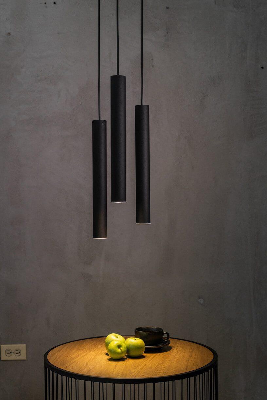 Lampara-Milano-Colgante-CO1-Habitacion