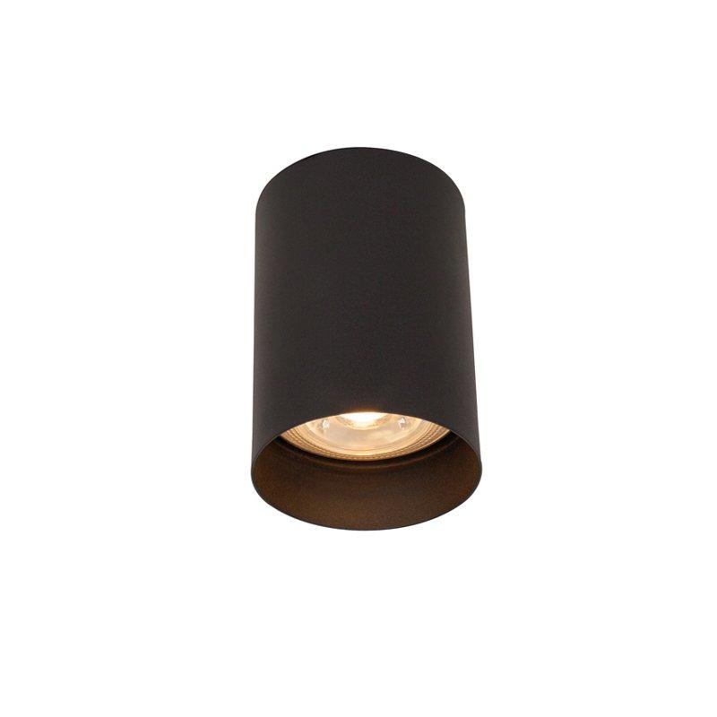 Lámpara Nova pequeño de plafón PL1