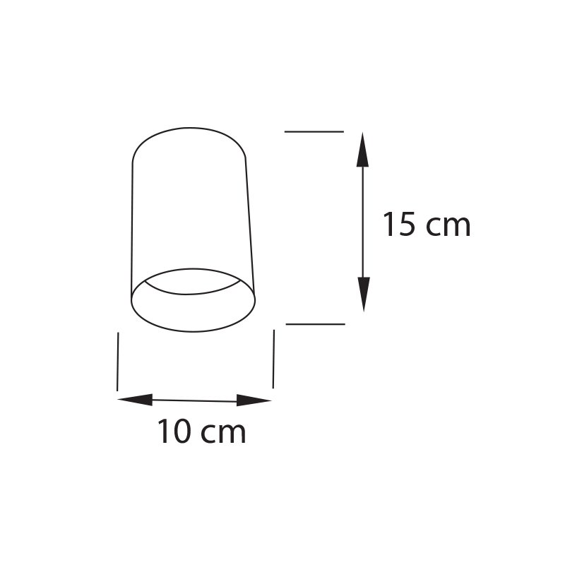 Lampara-Nova-de-plafon-1L
