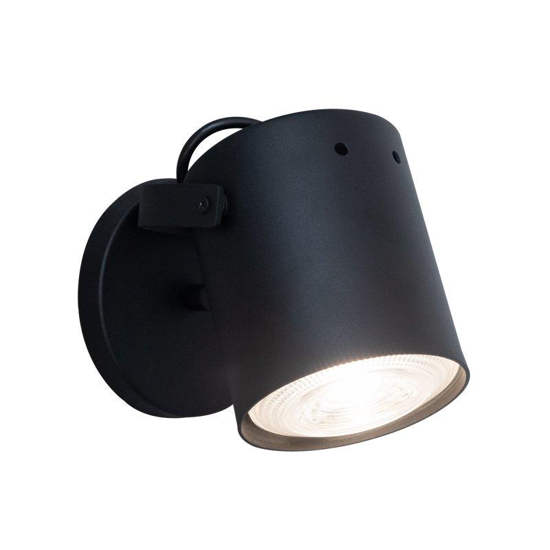 Lámpara Omega Spot 1L