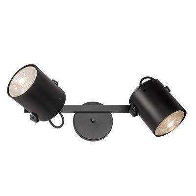 Lámpara Omega spot 2L