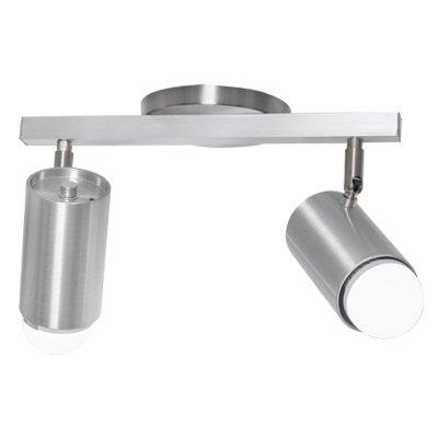 Lampara-Porto-Aluminio-Spot-PL2