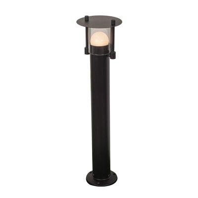 Lámpara Porto de pie exterior