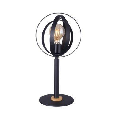 Lámpara Royal Pequeña de mesa MS1