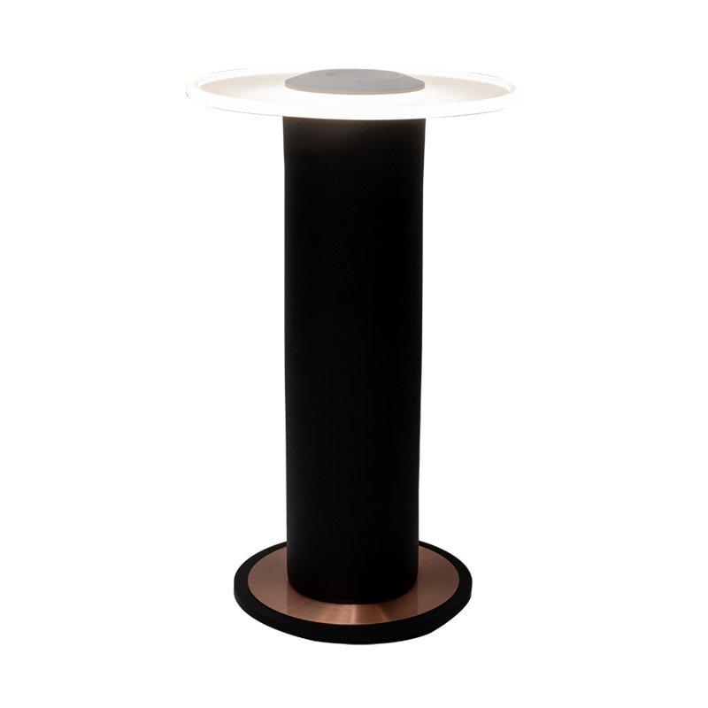 Lámpara Saturno T30 de Mesa
