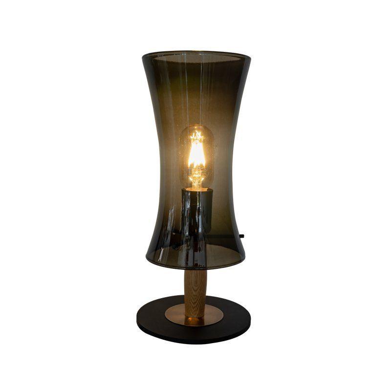 Lámpara Vianne de Mesa MS1