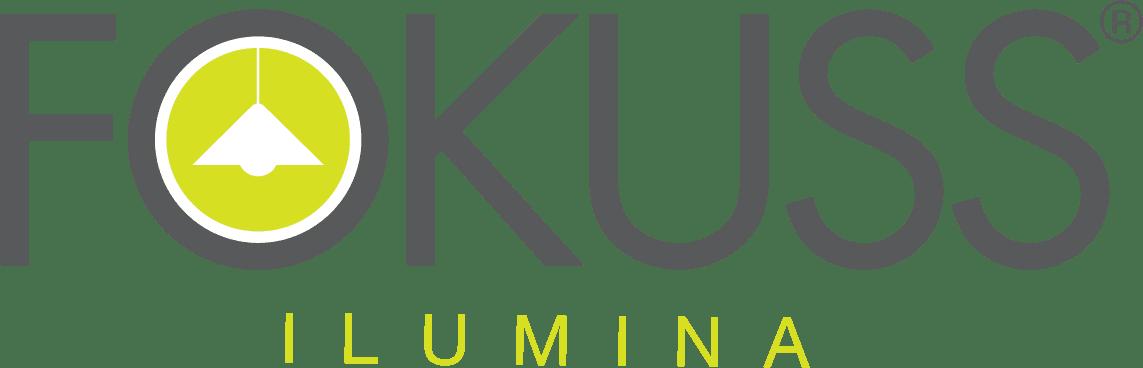 Logo fokuss