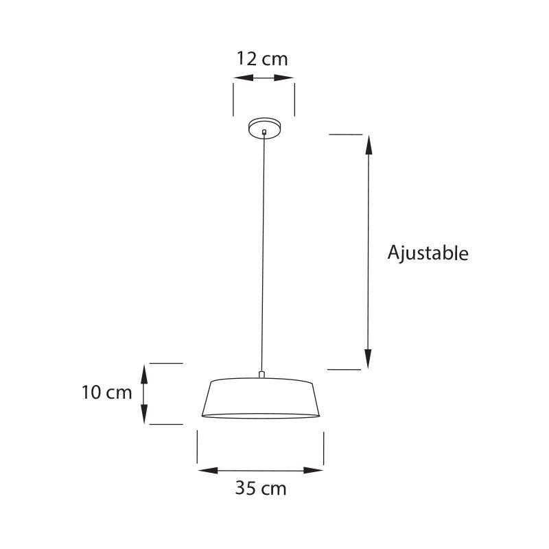 Lampara-Moby-Colgante-CO1-medida