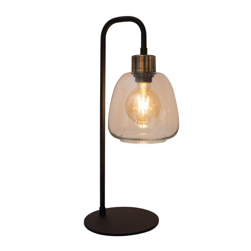 Lámpara Niza de Mesa MS1