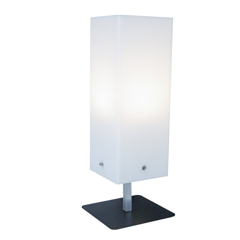 Lámpara Kendall de Mesa MS1