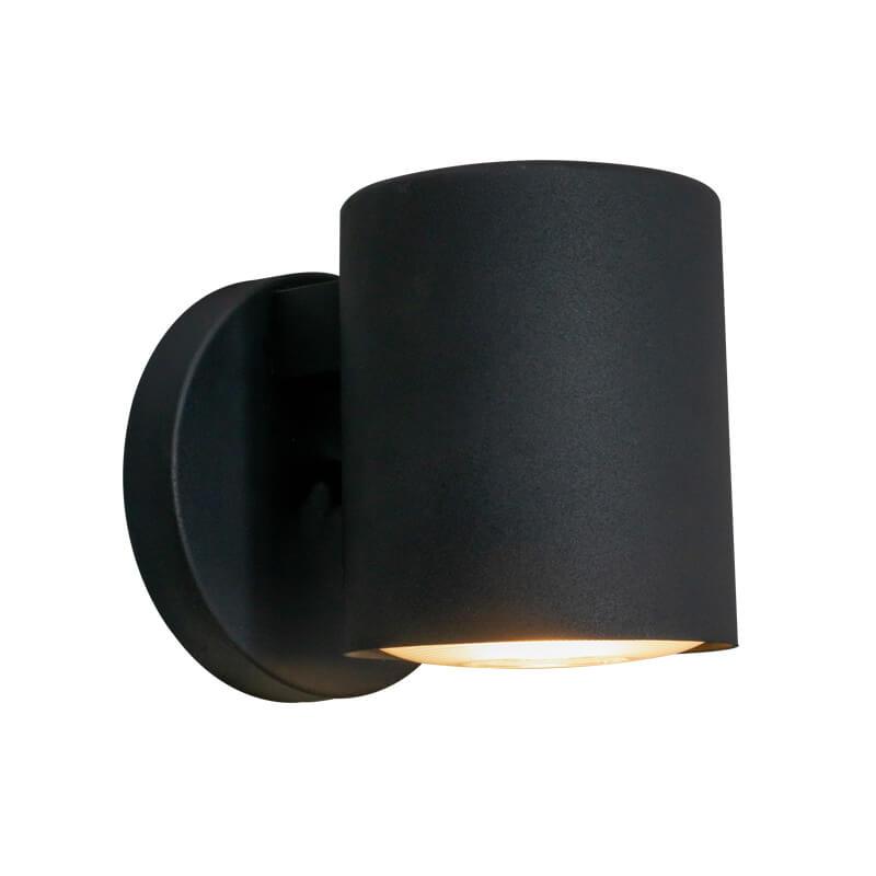 Lámpara Nova Par 30 Exterior de pared AP1