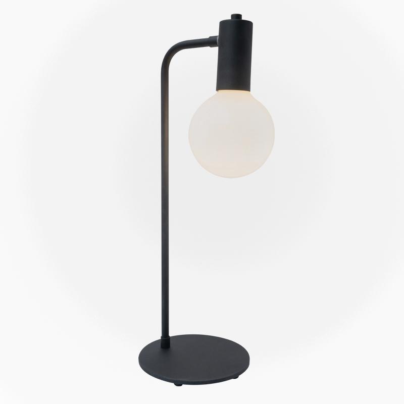 Lámpara Ronda de Mesa MS1