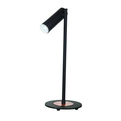 Lámpara Milano de mesa MS1