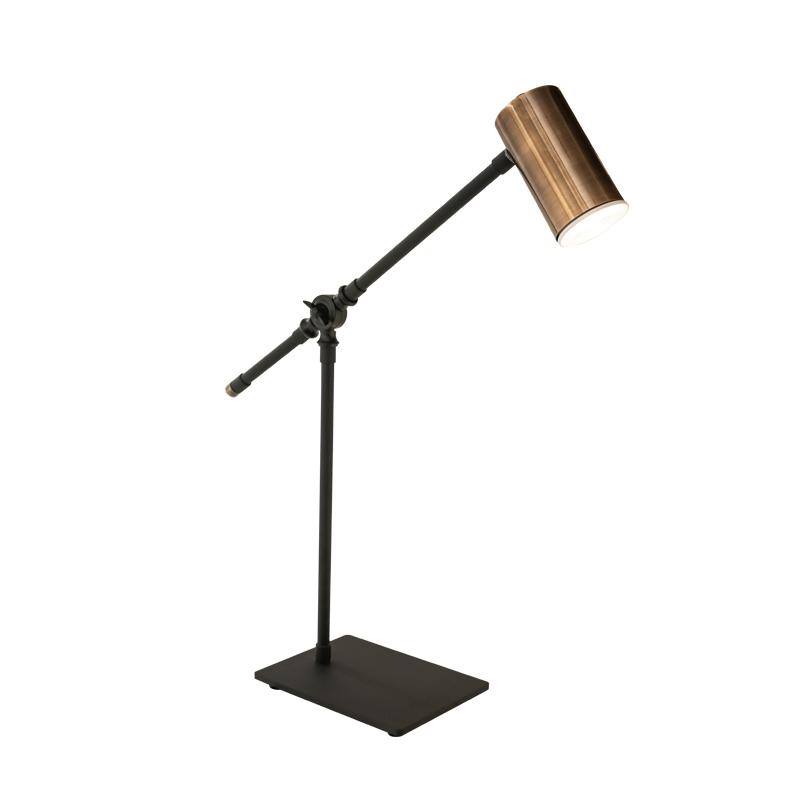 Lámpara Pandora de mesa MS1