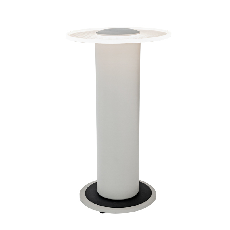 Lámpara Saturno T de mesa MS1