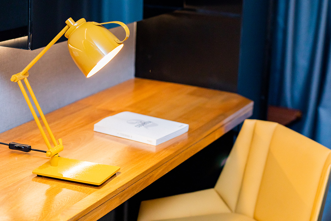 lamparas-de-mesa-hotel-click-clak-proyectos-fokuss3