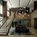 Lee más sobre el artículo Hotel Estelar