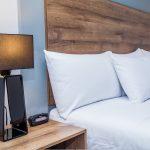 Lee más sobre el artículo Hotel La Quinta