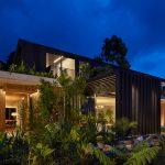 Lee más sobre el artículo Resalta nuevos espacios en tu hogar. Tips para iluminar adecuadamente tus exteriores y jardines.