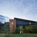 Lee más sobre el artículo Casa Paimadó Llanogrande