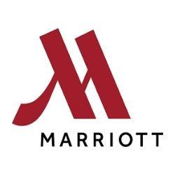 hotel-marriott-lamparas-fokuss-proyectos