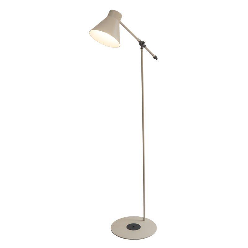 Lámpara Ventura de pie 1L