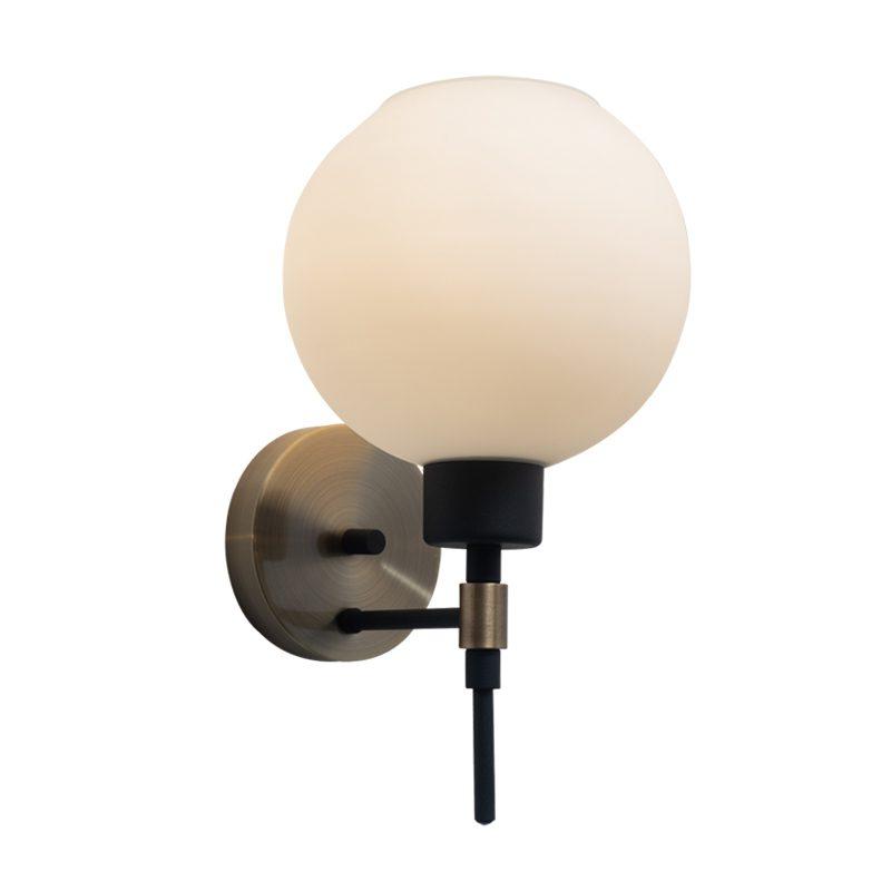 Lámpara Viena de pared AP1
