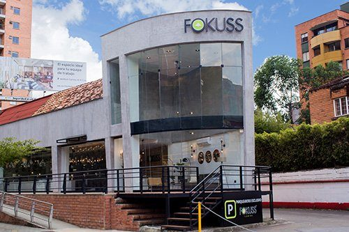 Fokuss-Tienda-Poblado-Medellin.jpg